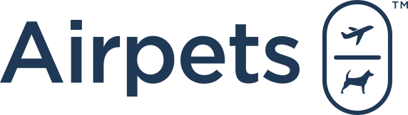 Airpets Ltd.