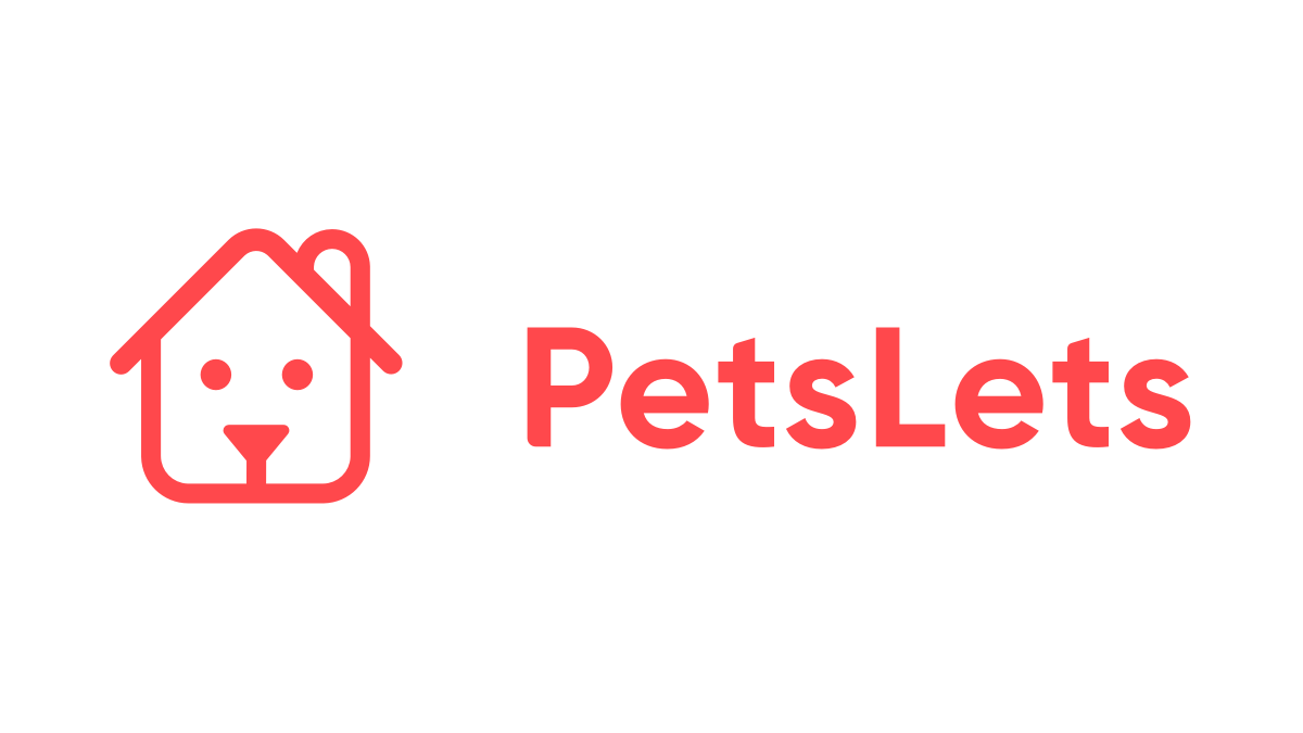 pets lets pet friendly rentals